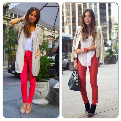 La moda et plus _ street style (9)